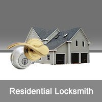 Community Locksmith Store Lithia Springs, GA 770-325-1290